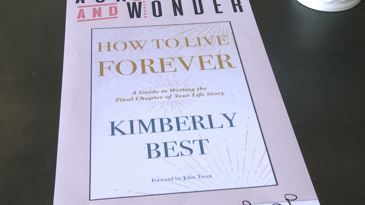 PKG How To Live Forever Book_frame_2309.png