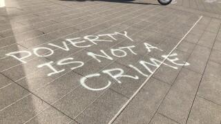 poverty not a crime.jpg