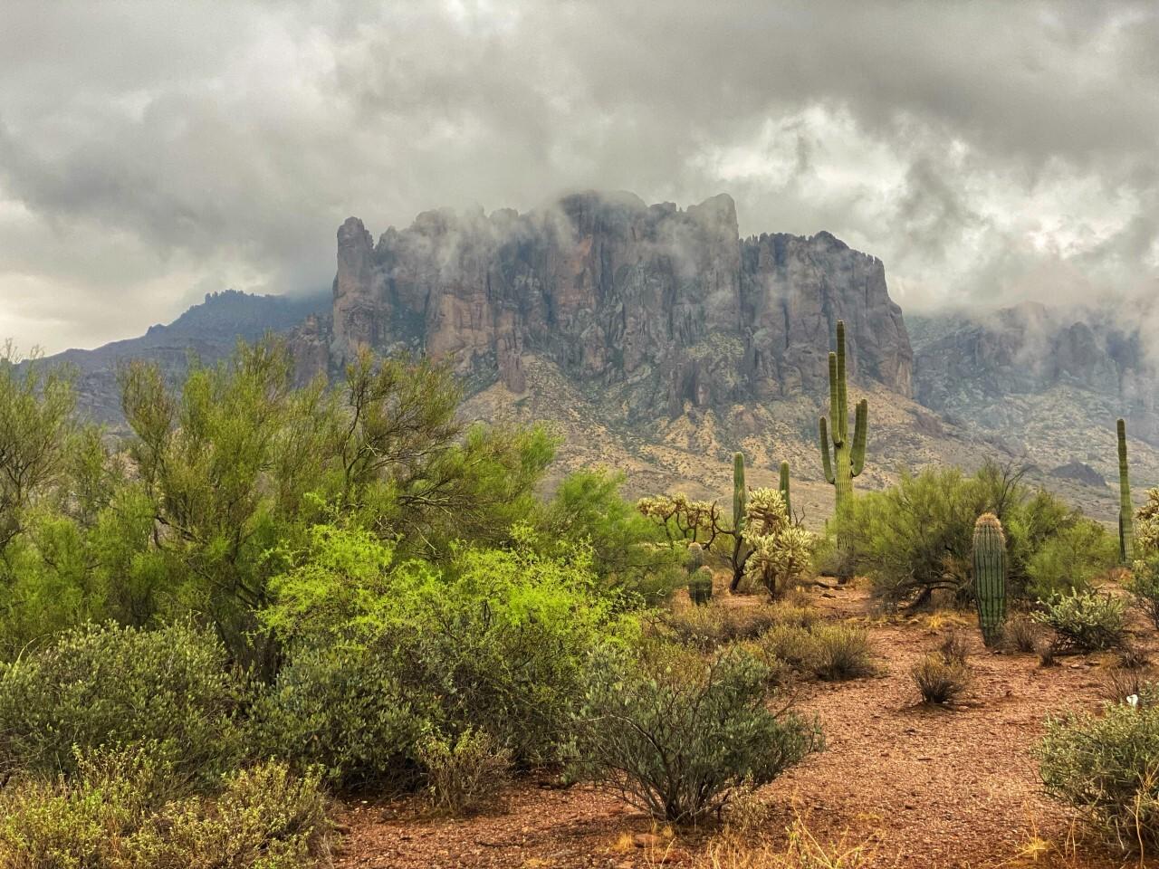 Rachel Sledge Superstition Mountains.jpg