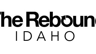 Rebound Idaho no tag 820x360.png