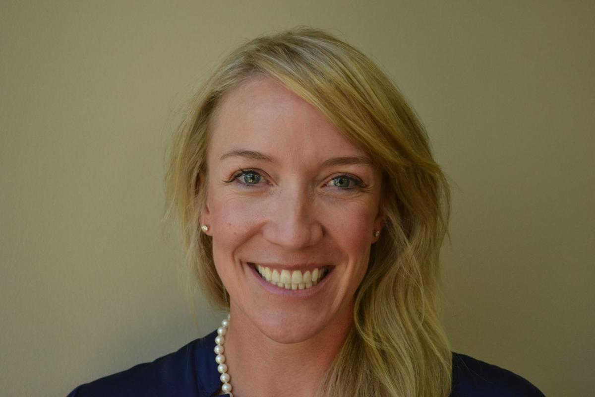 Hannah Smith Mason