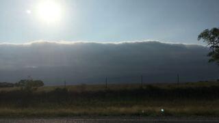cloudbank41316rr.JPG