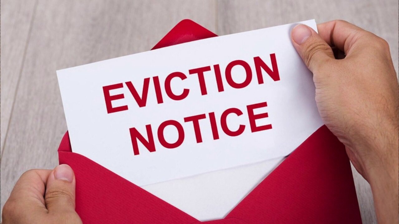Eviction notice.jpeg