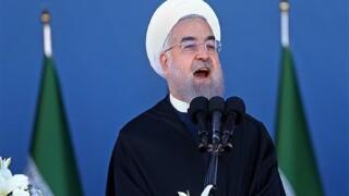 Iran's runoff parliamentary elections underway
