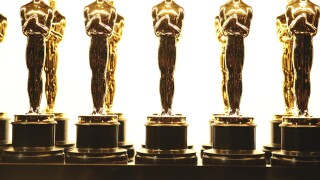 What's the best streaming service to watch Oscar nominees?
