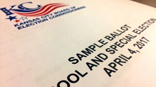 Judge rules on KCMO $15 an hour minimum wage April ballot push