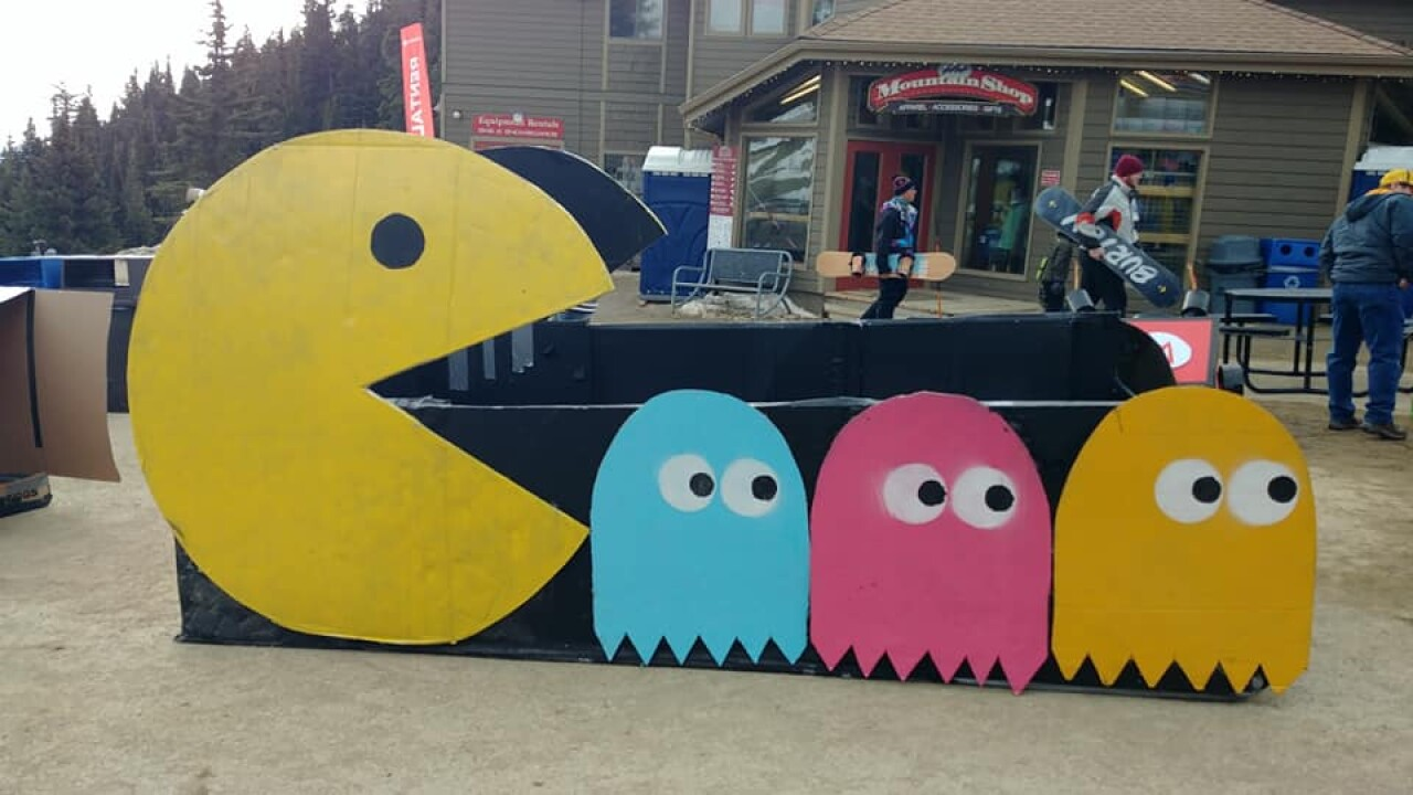 Winter Carnival Pac Man.jpg