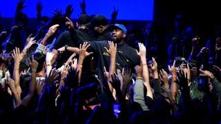 Kanye bringing 'Awaken 2020' church service to Tempe's Sun Devil Stadium: How to get tickets