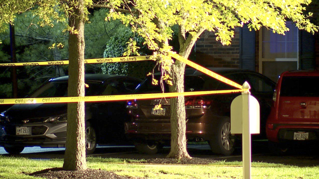 WCPO_West_Chester_homicide.png