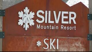 Crews find person buried in Silver Mountain avalanche