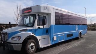 Medical Bus .jpg
