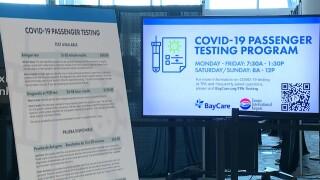 tampa international airport-covid-coronavirus.jpg