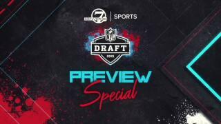 draft-special-nfl-2021.jpeg