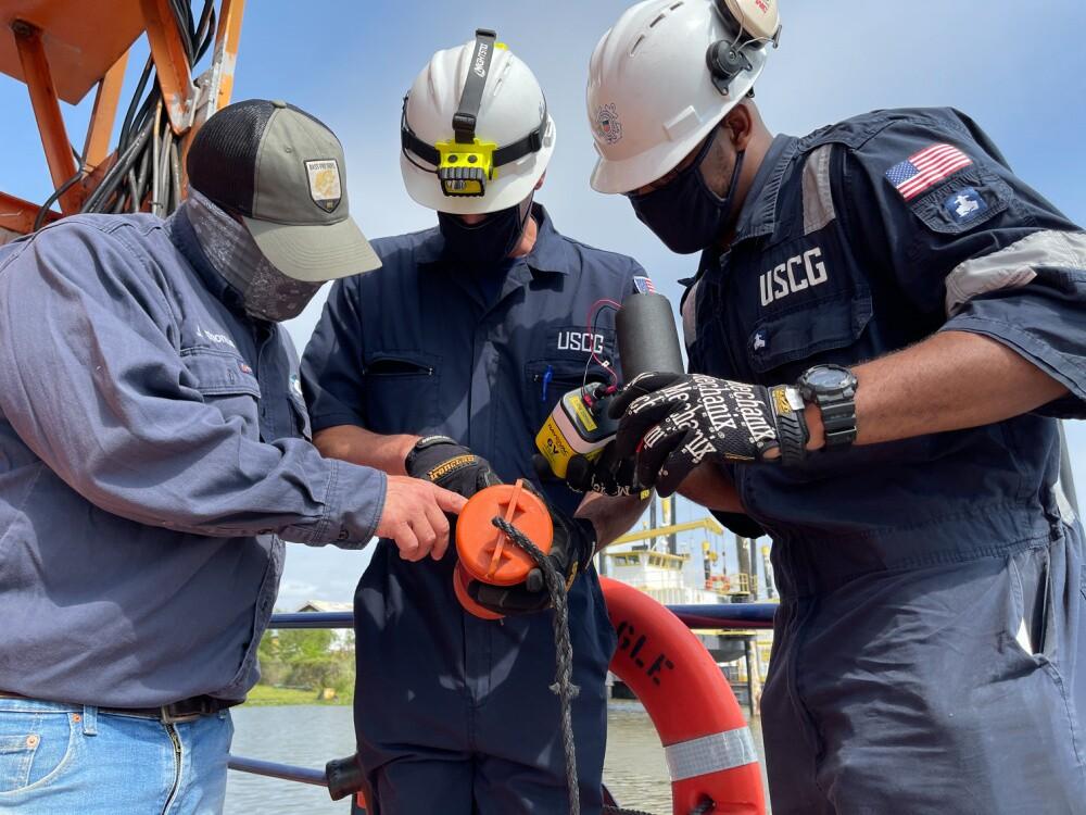 US Coast Guard inspects SEACOR Eagle after SEACOR Power response 4.jpg
