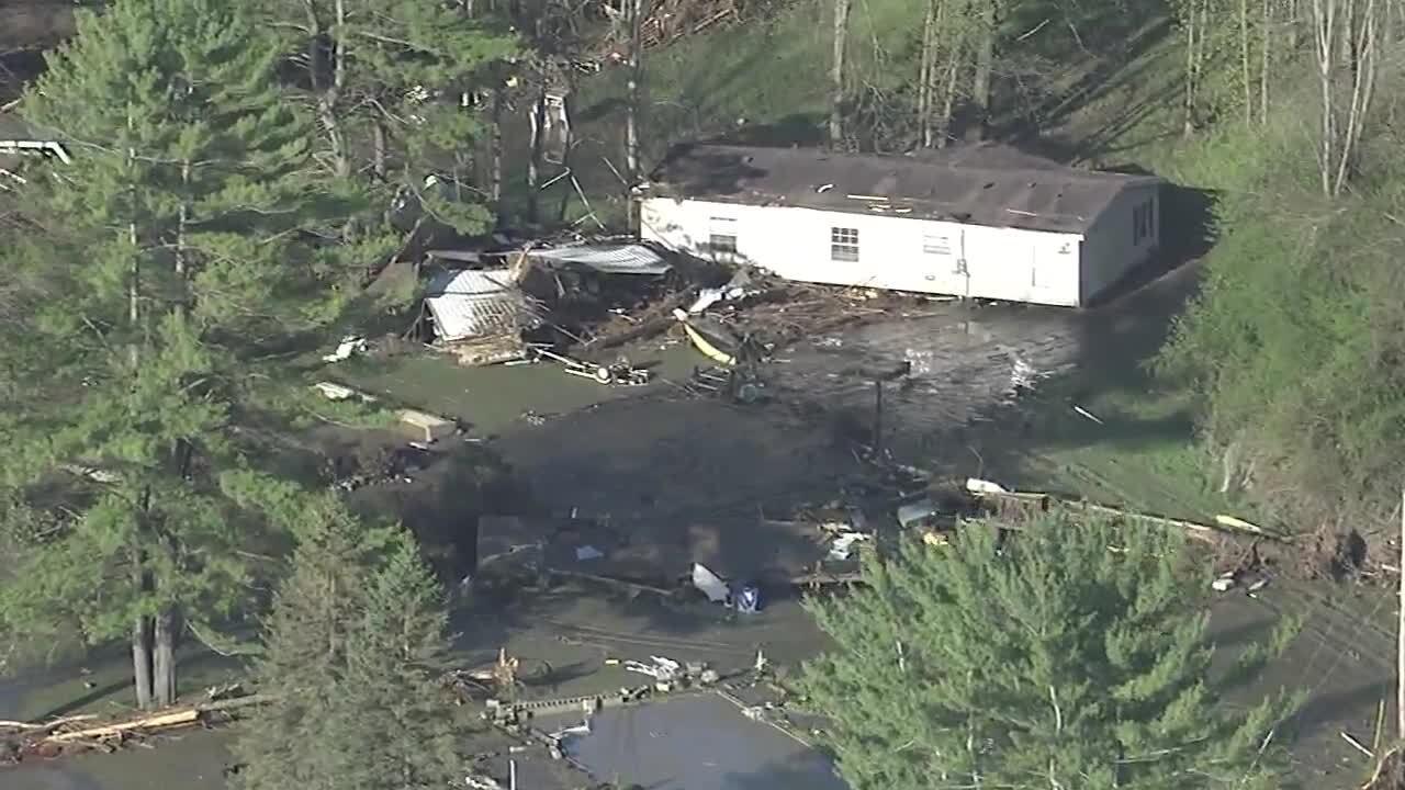 Edenville Dam flooding_17.jpg