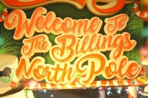 Billings North Pole 1.jpg