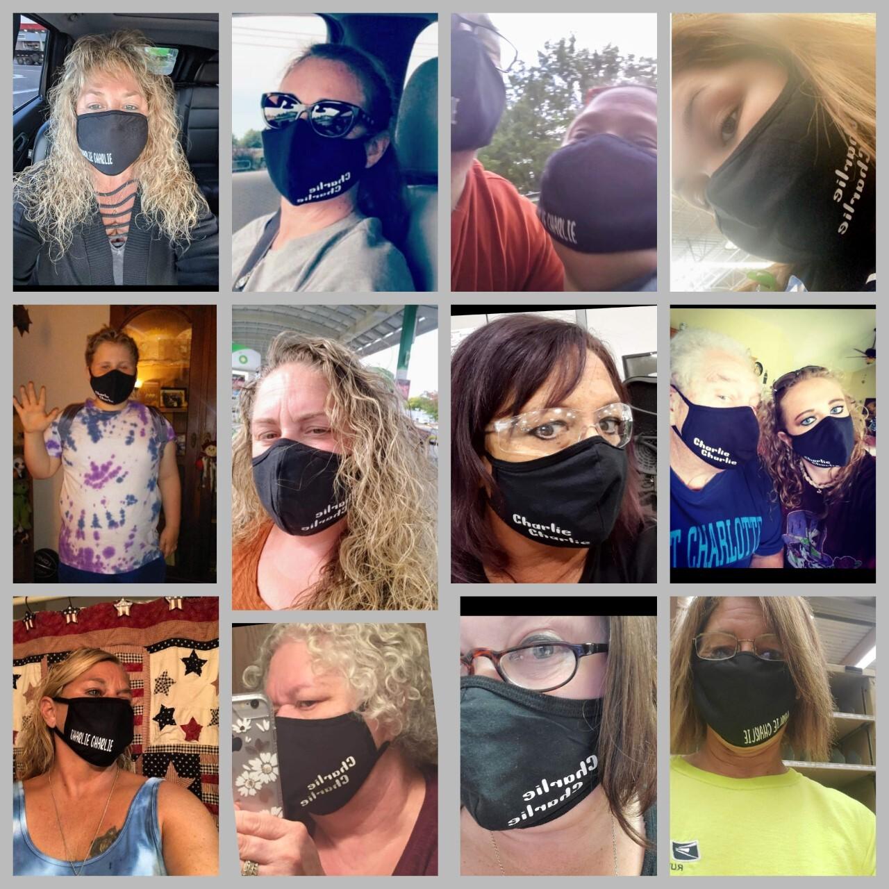 masks for foc 1.jpg