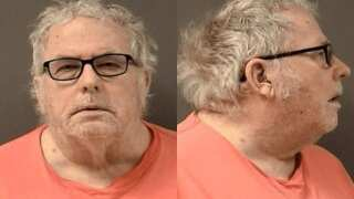 Former Miles City trainer sentenced to 12 years in prison, 3 years supervised release in massive sexual abuse case