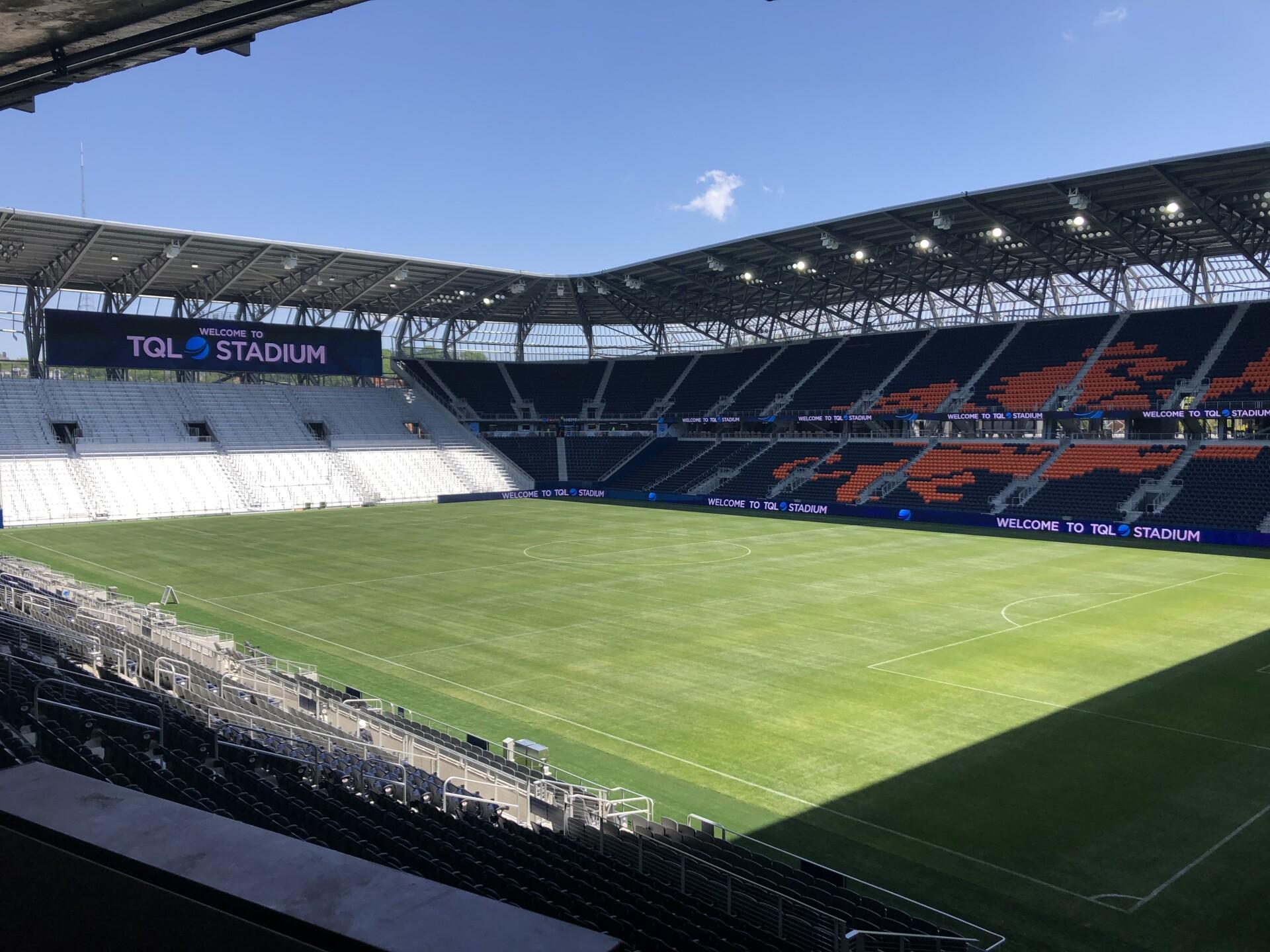 fcc-tql-stadium-3.jpg