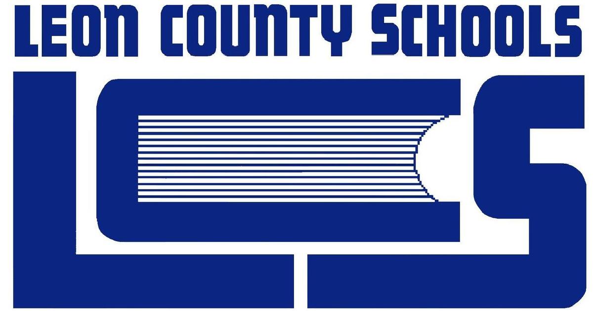 Leon County School Calendar 2021-2022 LCS asks parents to complete survey for 2020, 2021 school calendar