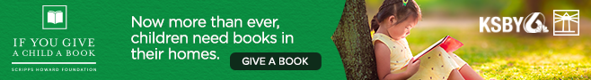 KSBY_GiveBook banner.png