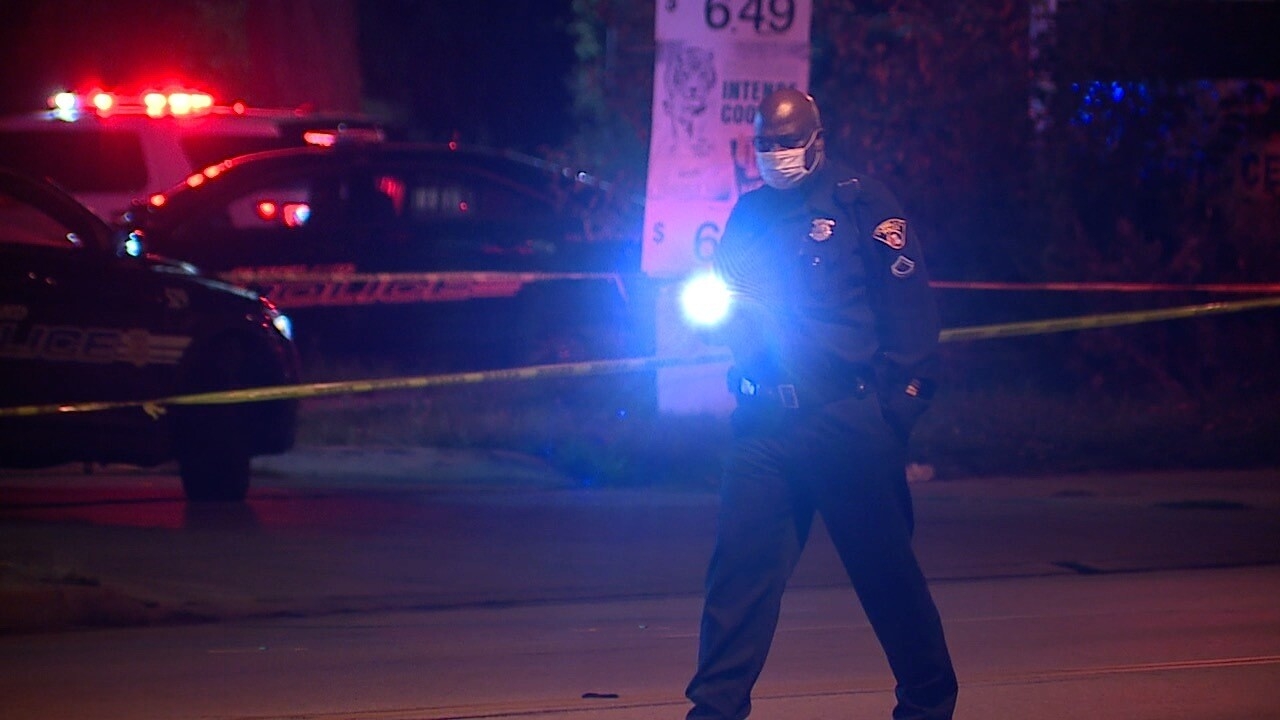 E115 St Clair homicide 2 (1).jpg