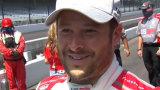 Andretti, Marco.PNG