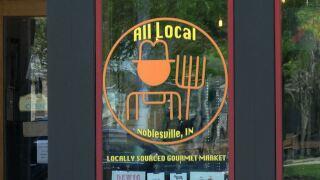 All Local.JPG