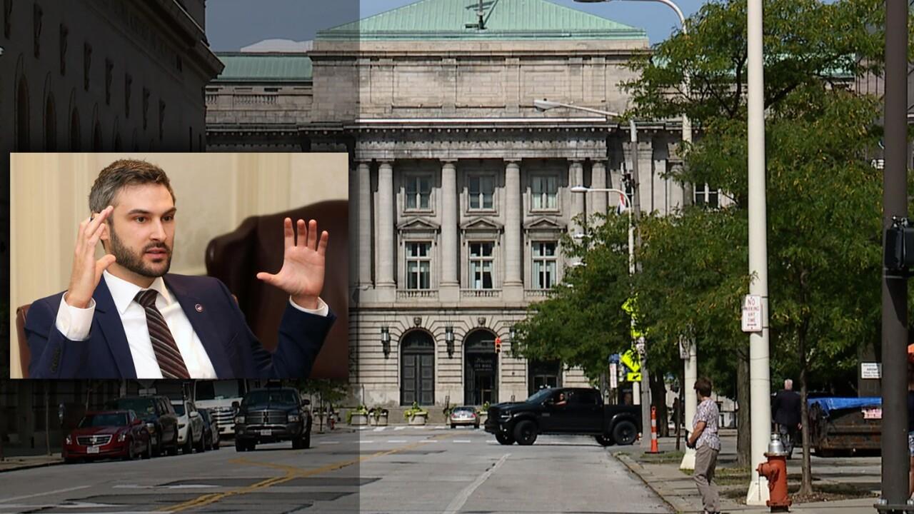 Alexander Lackey City Hall.jpg