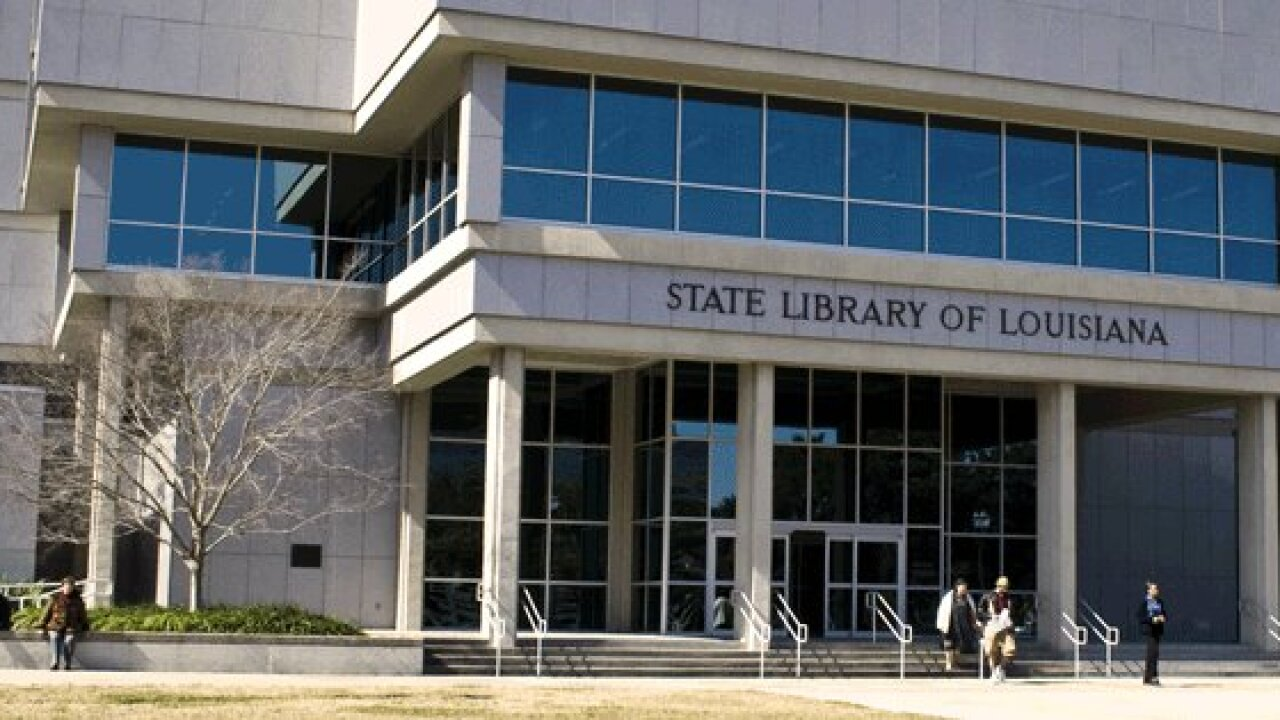 state library of louisiana.jpg