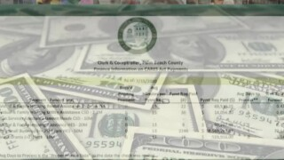 wptv-cares-act-money-palmbeacj-county.jpg