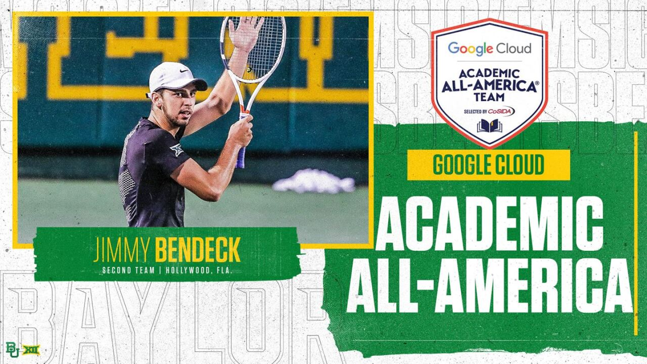UPDATED_Athletics_Award_Bendeck_AAA.jpg