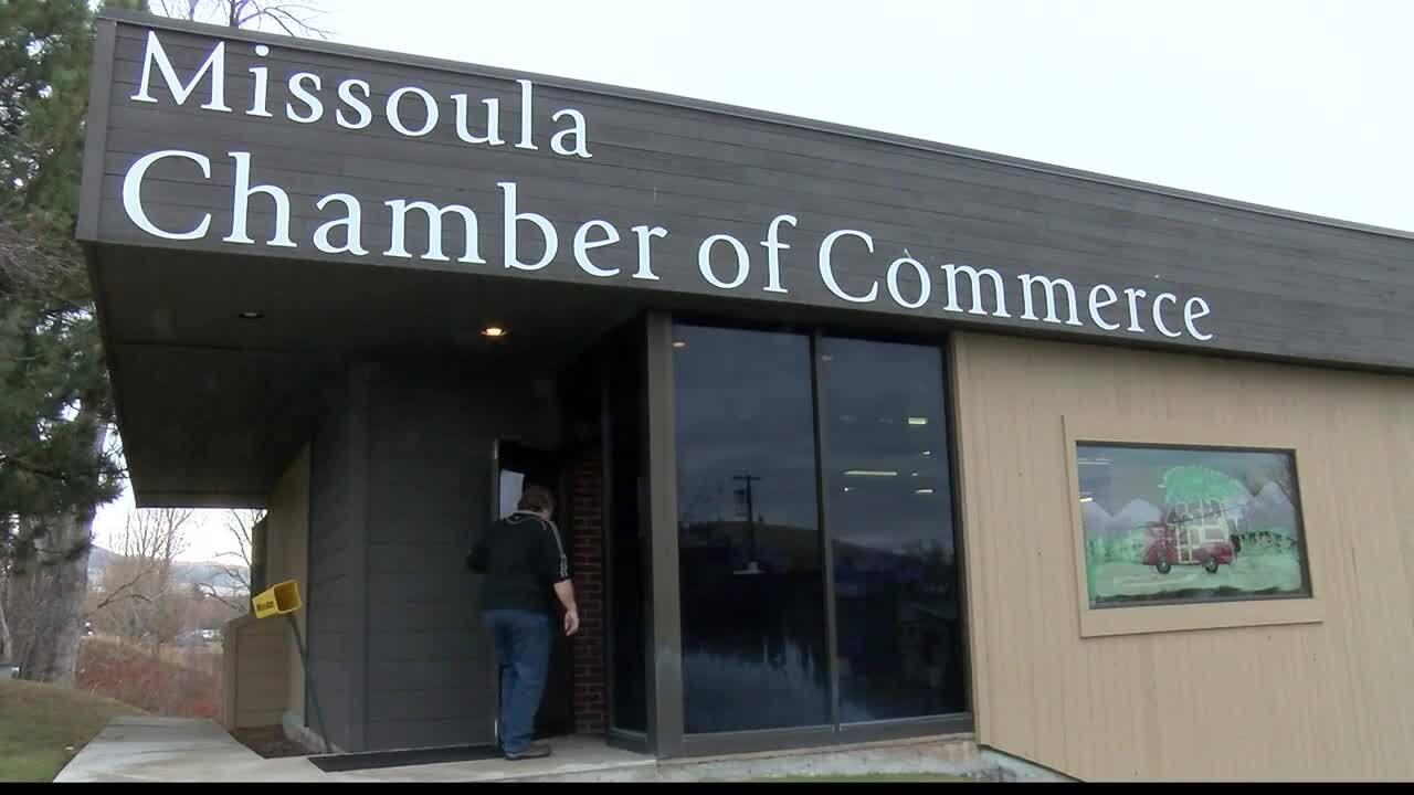 Missoula Chamber of Commerce.jpg
