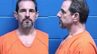 Spokane man sentenced to more than 10 years for meth trafficking
