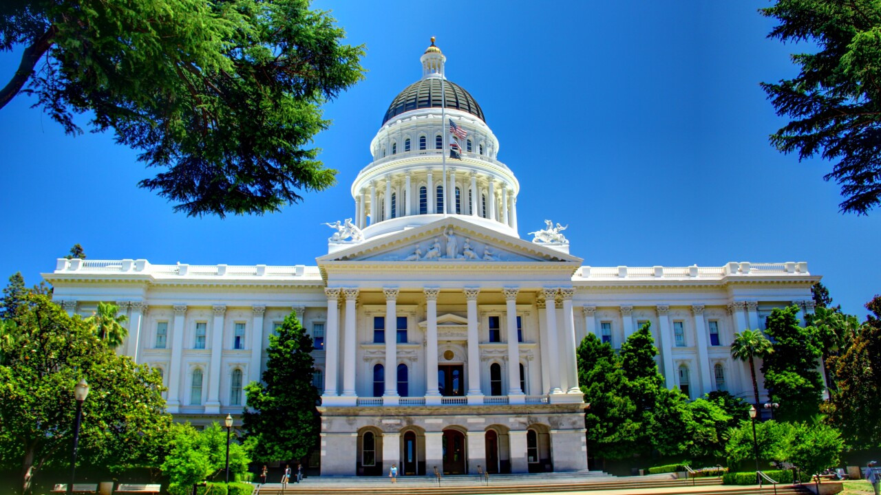 California Capitol.jpg
