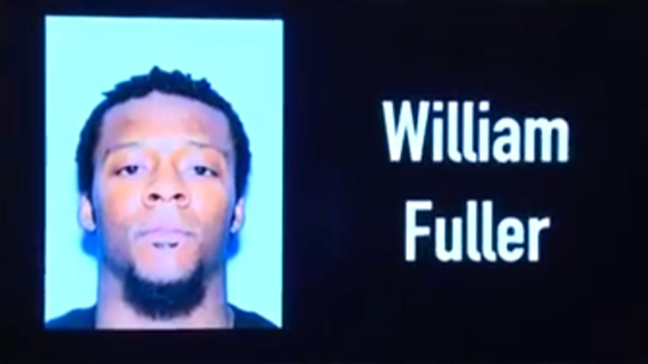 911 audio ahead of police shooting released