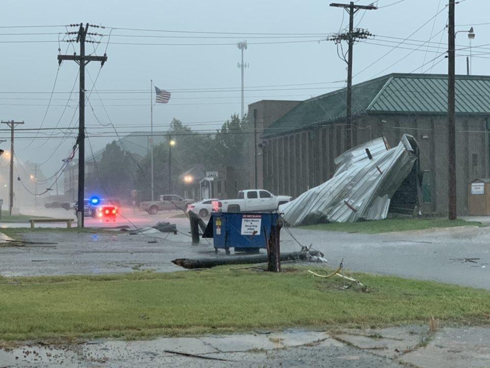 Wind Damage Pryor.jfif