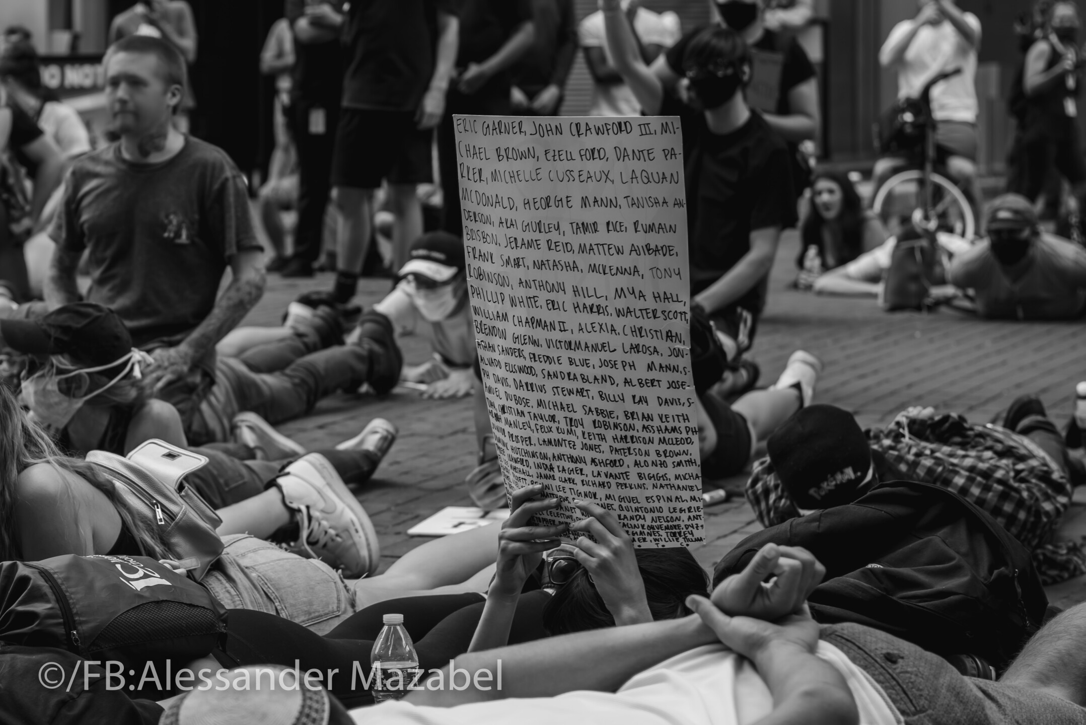 protests in Indianapolis (1).jpg