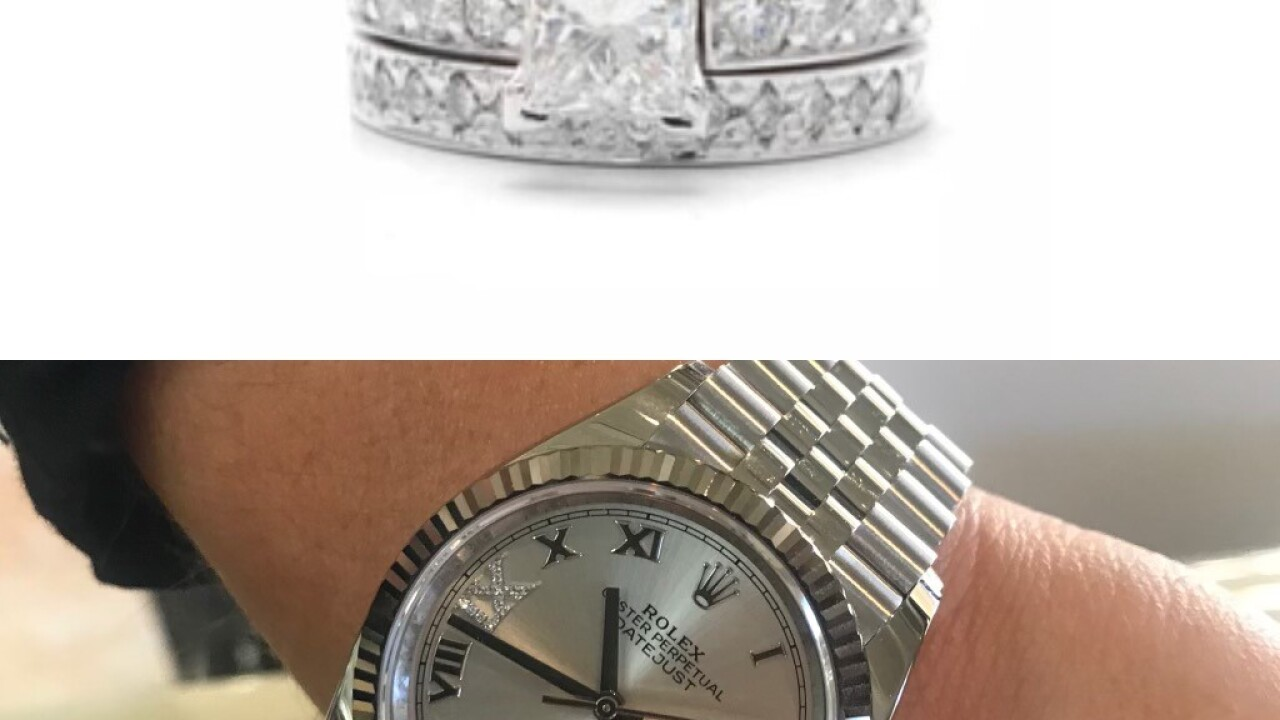 Ambria ring and watch.jpg