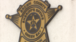 Brown County Sheriff's Office sees decrease in number of OWI citations