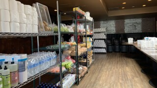 EVO Scottsdale Market - handou