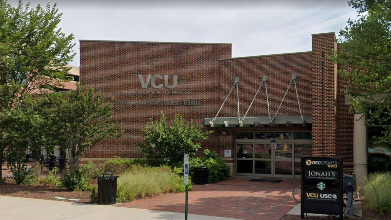Larrick Student Center.JPG