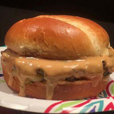 the-outlaw-burger_indiana-ribeye_51298673984_o.jpg