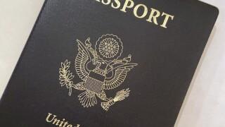 Virus Outbreak Passport Backlog