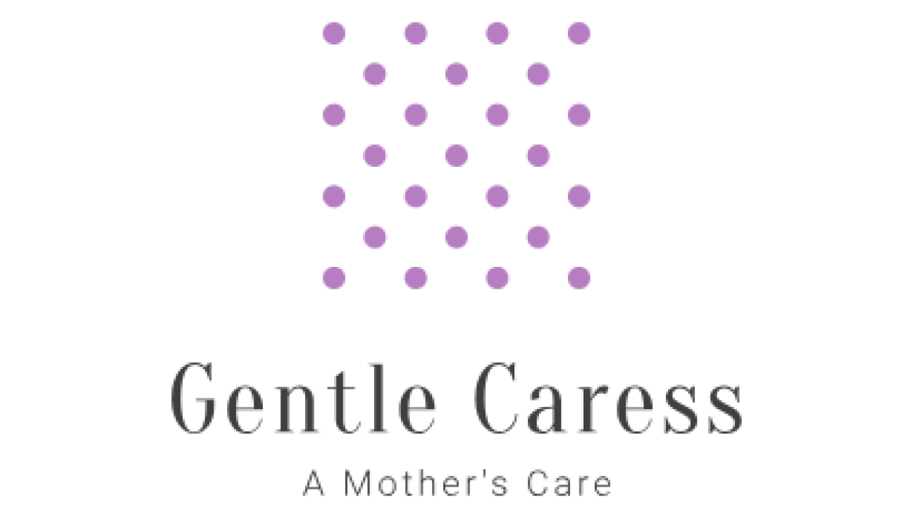 Gentle Caress therapy group providing discounted
