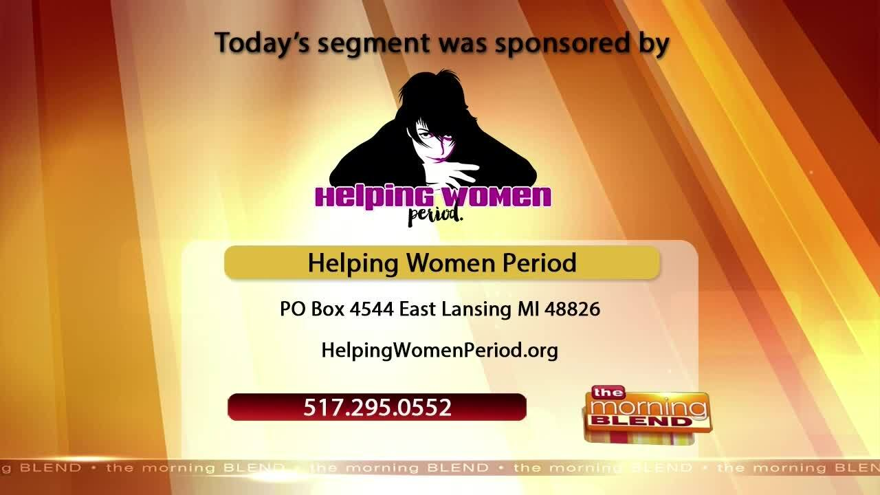 Helping Women Period.jpg