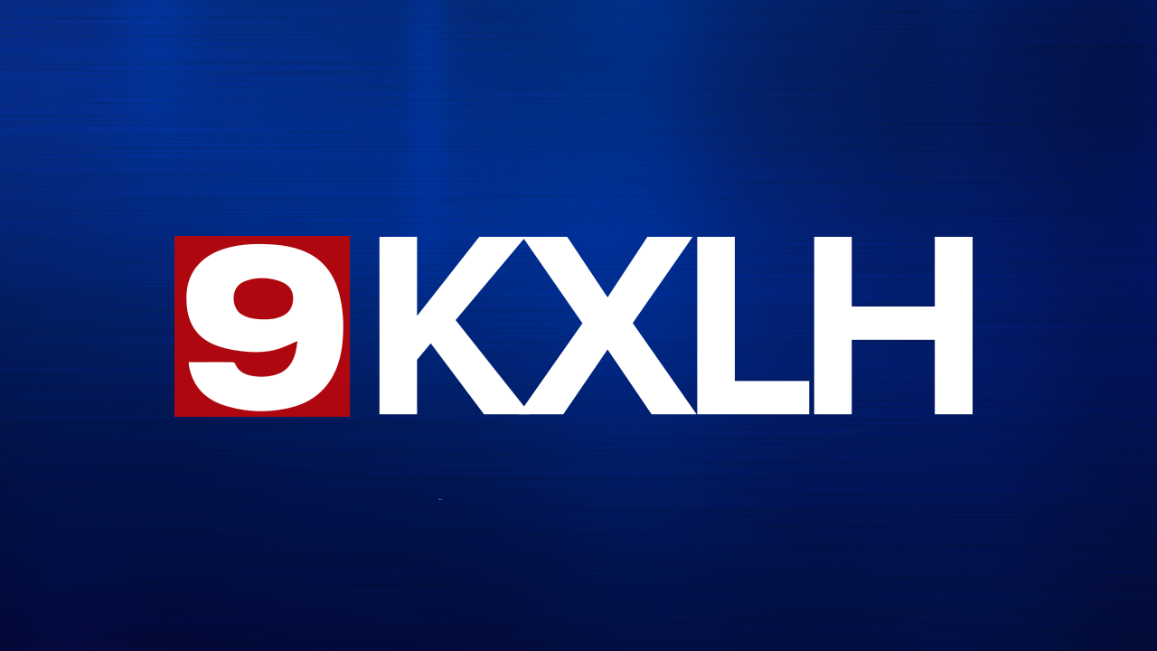KXLH-Default-Image-1280x720.png