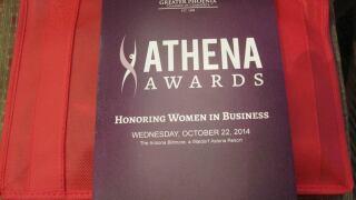 athena awards.jpg