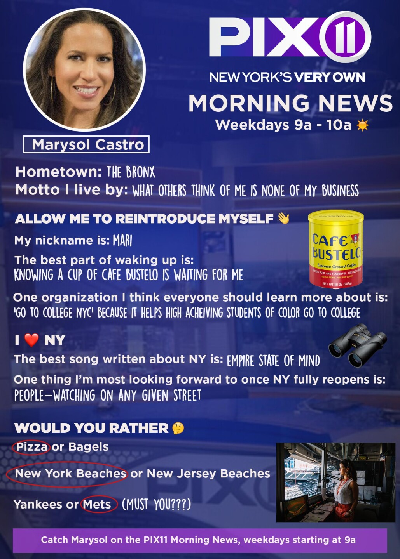 marysol_morning one sheet (1).jpg