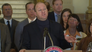 governor jared polis roadmap to saving people money on health care.png